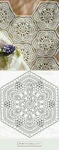 Resultado de imagen para blusas tejidas con patrones