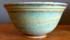 Twisted Top Pottery Lustrous Jade over Blue Rutile click the image or link for more info. Slab Pottery, Glazes For Pottery, Pottery Bowls, Ceramic Pottery, Pottery Art, Pottery Painting, Glazed Pottery, Painted Pottery, Pottery Studio