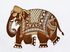 Peacock Mehndi Designs, Mehandhi Designs, Basic Mehndi Designs, Latest Bridal Mehndi Designs, Stylish Mehndi Designs, Mehndi Designs For Girls, Wedding Mehndi Designs, Henna Designs Easy, Dulhan Mehndi Designs