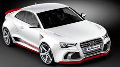 Audi widebody IMSA edition by Carbon Motors Audi S5, Car Restoration, Collector Cars, Custom Cars, Carbon Fiber, Cars And Motorcycles, Motors, Automobile, Vehicles