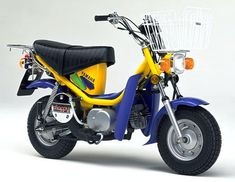 www.motorstown.com images yamaha-chappy-80-02.jpg