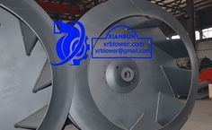 Centrifugal Fan Surface Anti-corrosion Measures by Xianrun Blower, www.lxrfan.com, xrblower@gmail.com  A basic thinking of corrosion control is to isolate from corrosion environment.                       In centrifugal fan, generally using surface anti-corrosion measures, such as galvanization, chromium plating, electroless plating, coating epoxy resin, etc, these measures are effective in many environments.