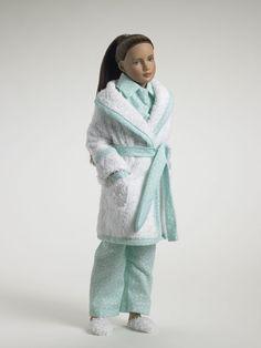 Slumbertime - Tonner Doll Company