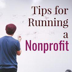 501c3 Nonprofit Resources