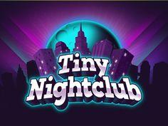 Tiny_nightclub