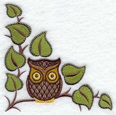 Machine Embroidery Designs at Embroidery Library! - Color Change - C7181