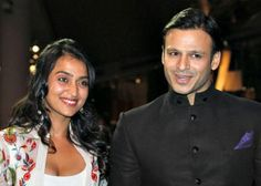 Vivek Oberoi Loves his Wife Madly