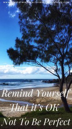 7 ways to Battle a Low Mood – Healthy Mind Healthy Body Healthy Life #healthymind #healthybody #healthyliving #everydayhealth #mentalhealth #mentalhealthawareness #depression #onestepatatime #lowmood #anxiety
