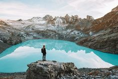 (1) 5-Lake Hike - Hiking - Experience summer - Pizol Bad Ragaz - Wangs Zermatt, Information Center, Travel Information, Bad Ragaz, Switzerland Tourism, Swiss Air, Half Board, Seen, Public Transport