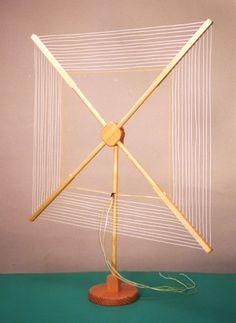 UZ-8DX Loop Antenna