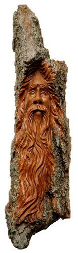 Caffco International Knobby Knee Cypress Wood Carving Reproduction, The Prophet Caffco International http://www.amazon.com/dp/B009N1IM9I/ref=cm_sw_r_pi_dp_-UOYtb0ZM6BW1305