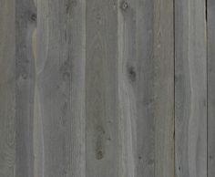 Querkus Oak Vintage Baltimore - oak veneer beams reclaimed wood (detail)