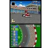 mario kart ds Mario Kart Ds, Poker Table, Super Mario, Luigi, Videogames