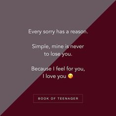 ideas wall paper quotes love feelings words for 2019 Cute Love Quotes, Love Yourself Quotes, Love Quotes For Him, Amazing Quotes, Besties Quotes, True Quotes, Qoutes, Deep Quotes, Couple Quotes