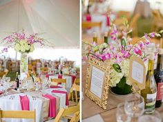 Nashville Wedding, Wedding, Wedding Planner, Centerpiece, Table Decor, Wedding Reception, Wedding Photography, Photography, Stunning Events