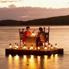 Turtle Island, Figi-- yes please.