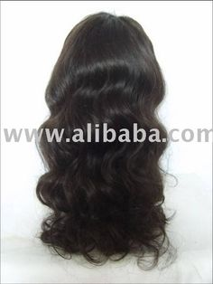 Full Lace Wig agent