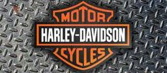 And Now For Something Completely Different: Financial Analysis Predicts Gloom and Doom for Harley | I Love Harley Bikes