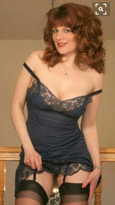 Katrina Kaif Nude Fucking Videos