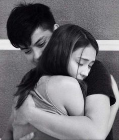 """(11) """"KATHNIEL SoSweetTogether"""" - Twitter Search"""