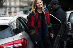 paris fashion week streetstyle 2014 wmag adam katz sinding 17