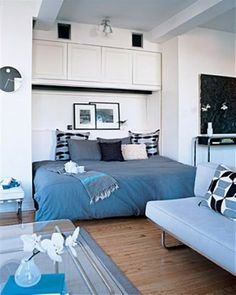 Studio Apartment Design Ideas : http://www.riftstore.com/creating-studio-apartment-by-studio-apartment-design-ideas-with-many-functions/