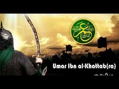 Brief Biography of Umar Ibn Al Khattab RA 2016. Subscribe, Support, Like, Comment & Share for the Sake of Almighty Allah (Swt). Must Read below brief and Informative Articles visit: https://islamicwebsites1.blogspot.in Visit:https://www.youtube.com/watch?v=l4lamNArllc
