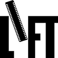 | Liaison of Independent Filmmakers of Toronto