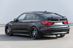 2010 BMW 5 Series GT | Hottest #BMWstories out there! Share yours!