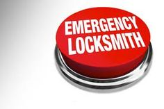 Most affordable locksmith Columbus Ohio is eminent for delivering security services for home, business and auto concerns. We provide you fast services and reach out to you  immediately.