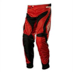 Troy Lee Designs SE Pro Bike Pant Corse Fall 2013   Troy Lee Designs   Brand   www.PricePoint.com
