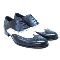 d805a424e38e 10 mejores imágenes de Zapateros a sus zapatos