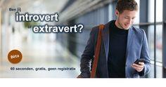ben jij introvert of extravert? - Take the Quiz Introvert, Bomber Jacket, Bomber Jackets