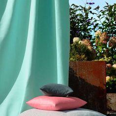 Outdoorstoffe-Outdoor NEVADA-Creation Baumann