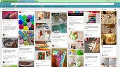 how to get traffic from pinterest, traffic generation, web traffic, michelle macphearson, social media daily, how to get more traffic from pinterest, How to Use Pinterest to Drive Traffic to Your Blog, how to promote your blog on pinterest, blogging and pinterest, pinterest and blogging, blog and go, blogging tips and tricks, make money on pinterest, how to make money with pinterest, how to make money on pinterest