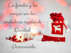 hi dear lover of the merry christmas quotes spanish with spanish christmas card sayings happy christmas day 2016 which are
