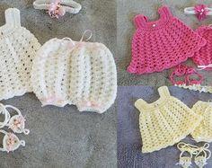 74 Besten Willi Bilder Auf Pinterest In 2018 Crochet Baby Dress