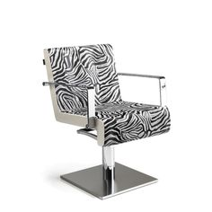salon furniture - Google Search