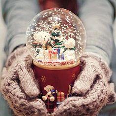 ~Christmas~の画像 プリ画像