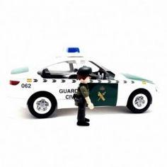 Miniaturas de los diversos cuerpos del ejército del estado actuales como órdenes civiles. Play Food Set, Lego, Toys, Miniatures, Food Game, Activity Toys, Toy, Legos
