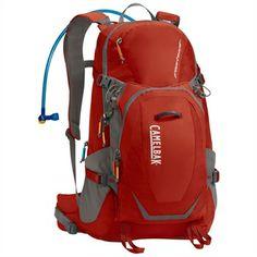 CamelBak Fourteener 100oz Hydration Pack 2013 | CamelBak | Brand | www.PricePoint.com