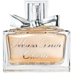 Miss Dior Chérie, Dior