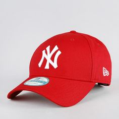 Keps - NY Yankees - 9Forty League Basic