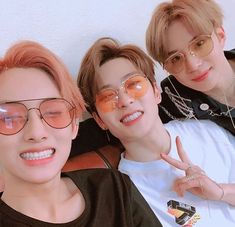 WinWin, Jaehyun and Kun. They're all so soft omg ❤️<<<< Actually *Win Win, Jaehyun and Jungwoo ♥️ Lucas Nct, Jaehyun Nct, K Pop, Nct 127, Nct Winwin, Jisung Nct, Nct Dream, Teaser, Jungkook Jeon