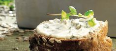 Siemenleipä Mashed Potatoes, Pie, Sweets, Bread, Ethnic Recipes, Desserts, Food, Whipped Potatoes, Torte
