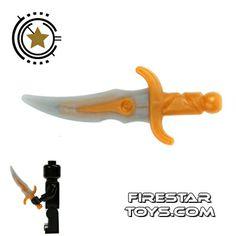 LEGO - Prince of Persia Dagger