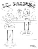 Christmas coloring pages printables pack of 4 (instant Cowboy Coloring Pages Boy Coloring Pages Tsunami Coloring Pages