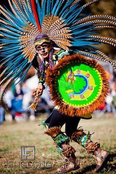 a Indian Festival & Pow-Wow @ Stone Mountain Park ...XoXo