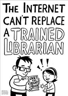 save libraries: free posters to print! - Sarah McIntyre