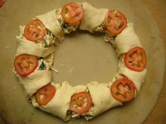 Pampered chef pizza stone recipes on Pinterest | Pampered Chef, Pizza ...